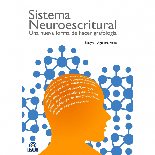 Ebook Sistema Neuroescritural