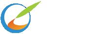 Diplomado en Evaluación Neuroescritural Infantojuvenil. Dibujo, Escritura y Análisis del Comportamiento (ENI) Aula Virtual | Ingpec