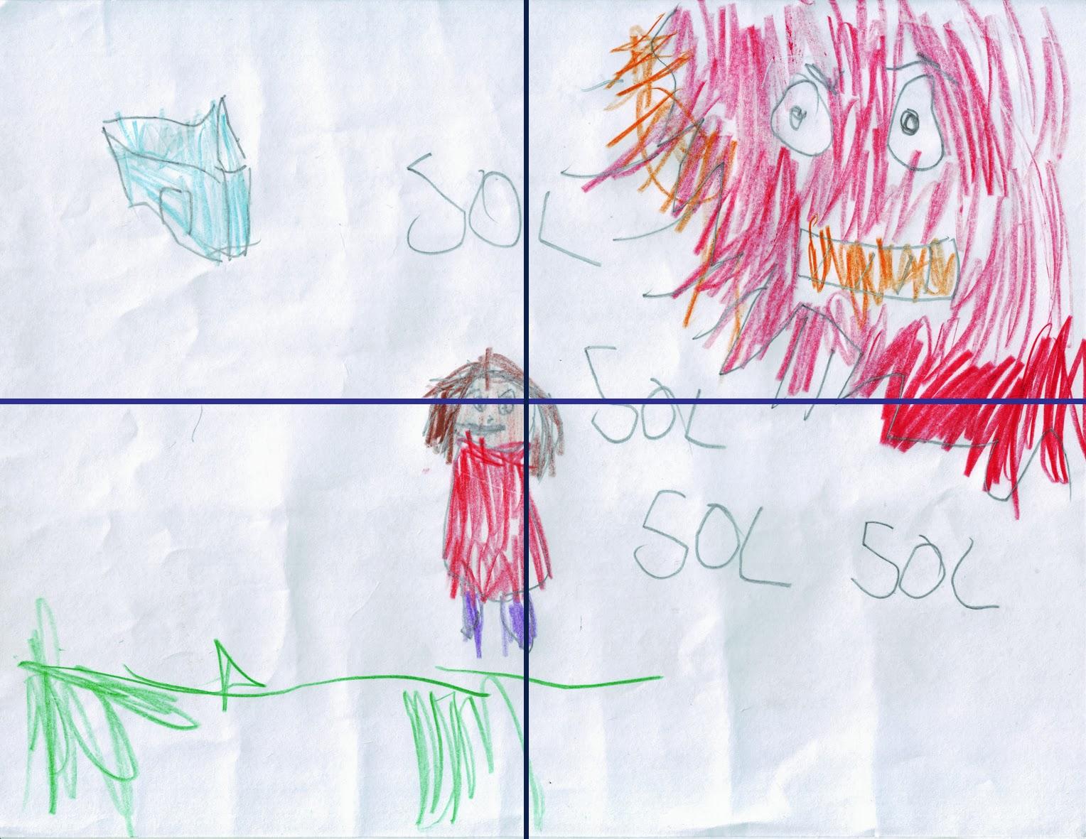 muestra-nina-maltratada-5-anos-3-meses-cuadricula