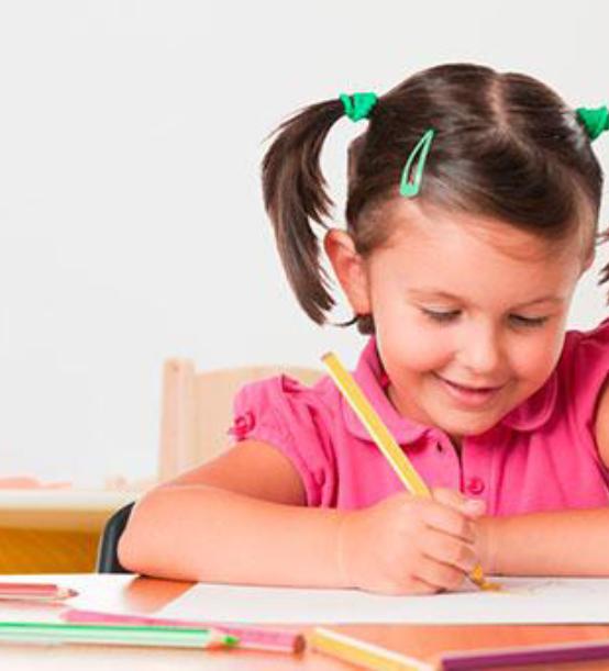 Diplomado en evaluación y diagnóstico infantojuvenil con Test Gráficos.