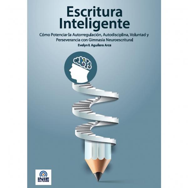 Ebook Escritura Inteligente