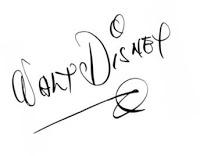 firma-ascendente