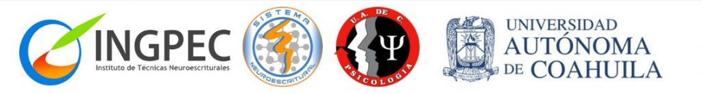 Logotipos universidades