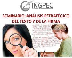 curso_analisisestrategicondetextoyfirma