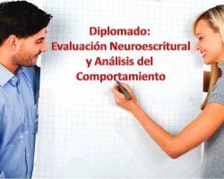 diplomado_analisisdel_comportamiento