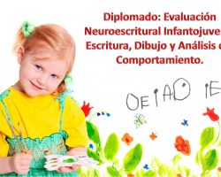 diplomado_evaluacion_neuroescritural_infantojuvenil