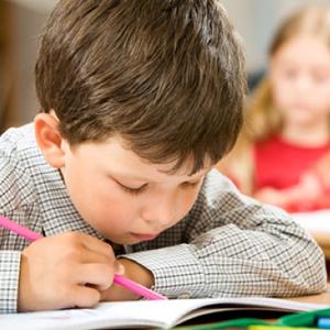 asistencia educacional