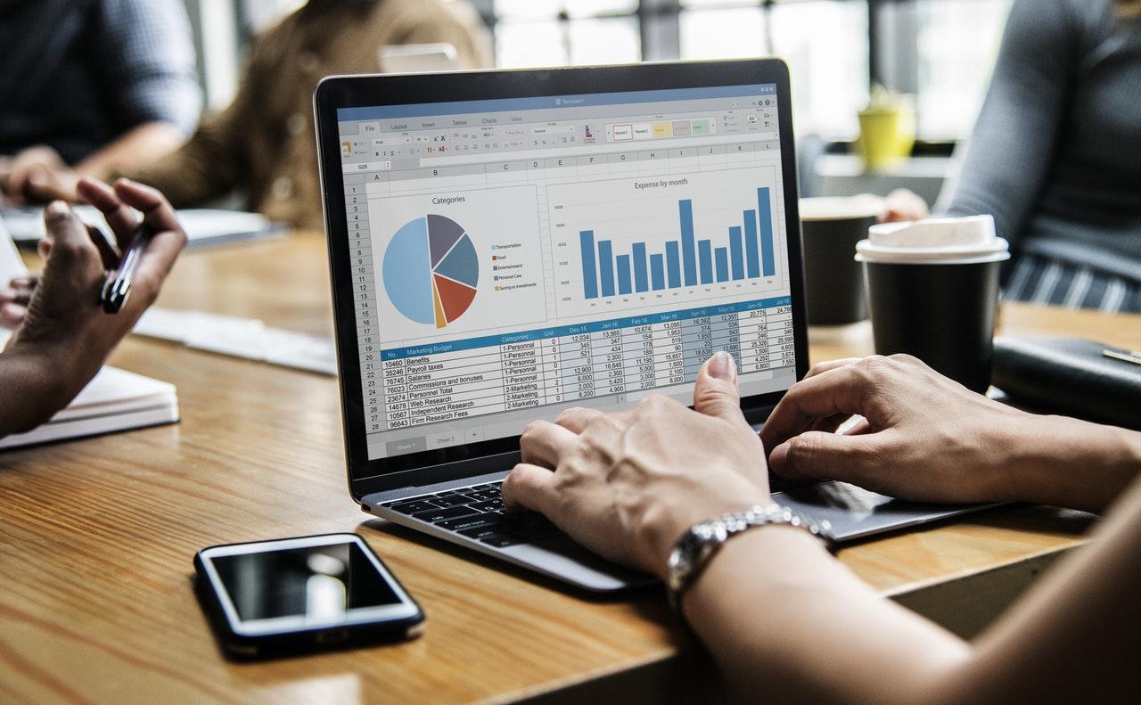 El estudio de la probidad en el ámbito organizacional