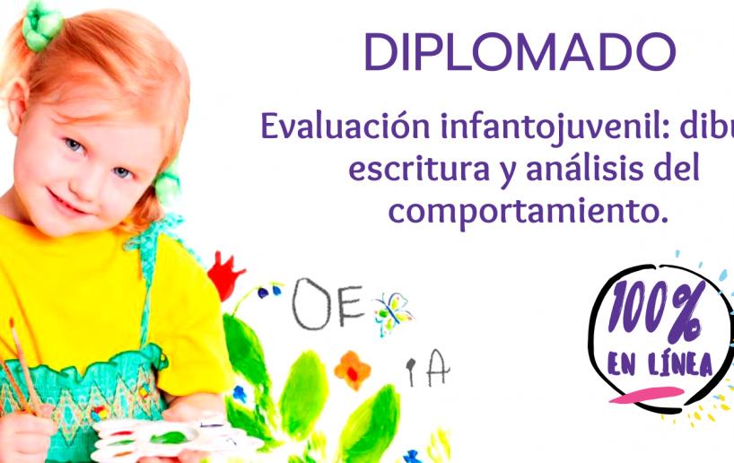 Diplomado infantojuvenil